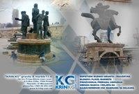 kg-krin