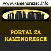 kamenorezac.info