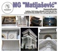 matijasevic