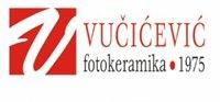 vucicevic