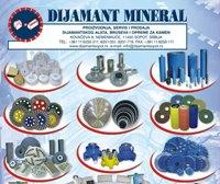 dij-mineral